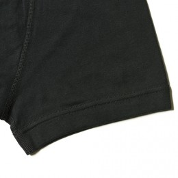 STANDARD CALIFORNIA - SD Boxer Briefs 2P