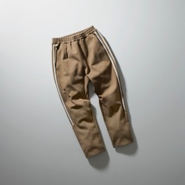 Kips EZ Trousers