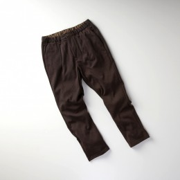 Clifton EZ Trousers