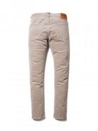 COOTIE - Corduroy 5 Pocket Tight Fit Pants
