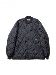 CWU-9 Quilting Jacket