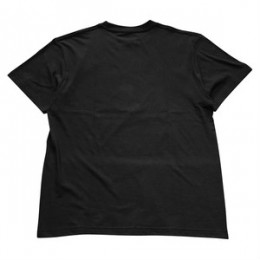 PORKCHOP GARAGE SUPPLY - Jolt Pork - FRONT TEE / BLACK