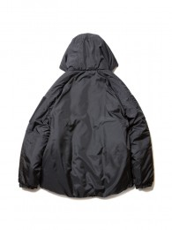 COOTIE - Ripstop Padded Jacket