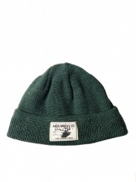 AND FAMILYS - Field Watch CAP