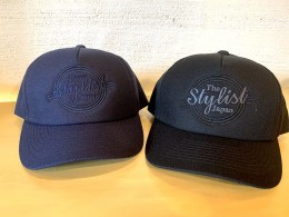 The Stylist Japan - BB CAP