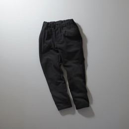 CURLY - Crust EZ Trousers