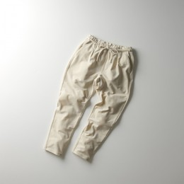 "Clifton EZ Trousers ""Plain"""