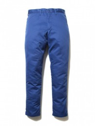 T/C Taperred Work Trousers