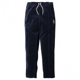 SD Velour Track Pants