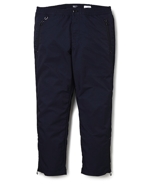 "BEDWIN - 9/L Easy Pants ""JESSEE"""