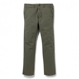 "10/L Military Chino Pants Faded ""JOE"""