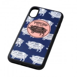 iPhone CASE Type-A / XR