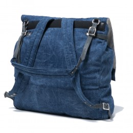 hobo - Japanese Denim 13.5oz Canoe Pack 42L