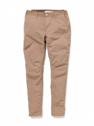 nonnative - Alpinist Easy Pants Poly Twill Stretch