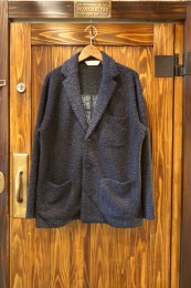 The Stylist Japan - Boa Fleece JKT