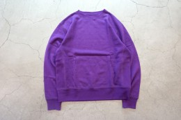 CN Sweat Shirt