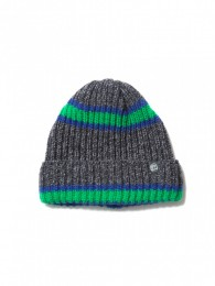 Astor Place Knit Beanie