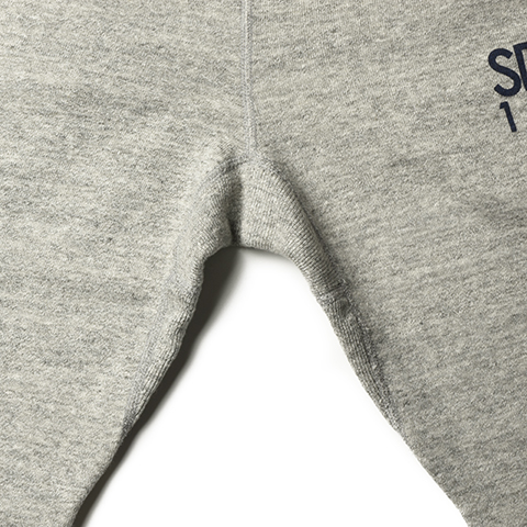 STANDARD CALIFORNIA - SD Sweat Pants W/Logo
