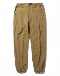 Ripstop Field Pants