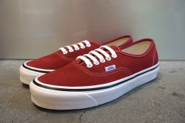Authentic 44 DX Anaheim Factory BRC