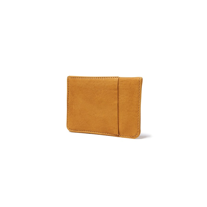 hobo - Cow Leather Card Case