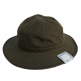 Fatigue HAT / D-00455