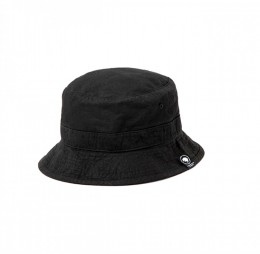 Militia Bucket Hat