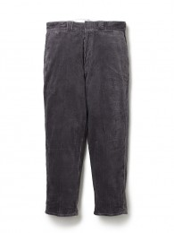 "10L Dickies Corduroy Pants ""THUNDERS"""