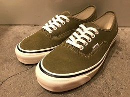 Authentic 44 DX Anaheim Factory OLD