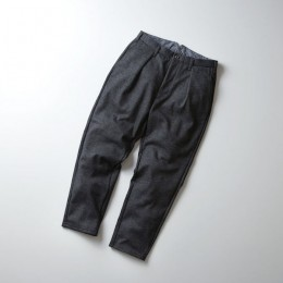 Advance Trousers