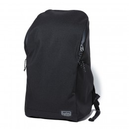 Polyester Canvas Backpack 26L