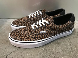 Era 59 Mini Leopard