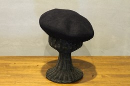 Big Basque Beret