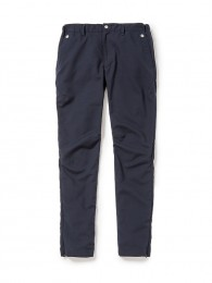 Alpinist Easy Pants P/R/P Double Cloth Stretch