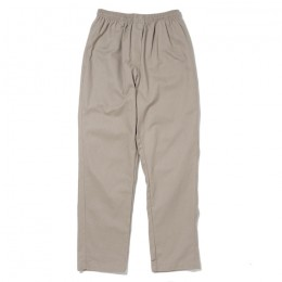 Brushed Cotton Easy Pants