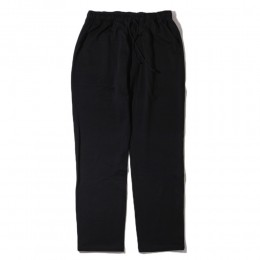 YAAH Heavy Weight Cotton Easy Pants