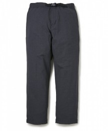 "10L Cordura Wool Easy Pants ""TAV"""