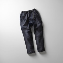 Delight Climbing Trousers with Rain Delight