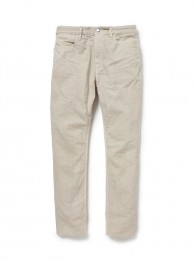 Dweller 5P Jeans Dropped Fit C/P Oxford Stretch OD