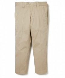 "9L Dickies TC Stretch Pants ""JESSEE"""