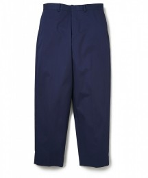 "10L Chino Pants ""THAWS"""