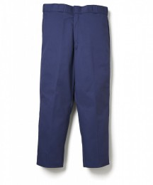 "10L Dickies 874 TC Pants ""THUNDERS"""