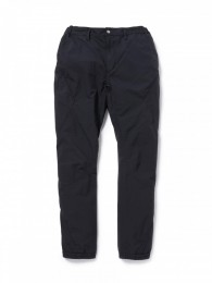 CyclistEasyRibPants TF C/P Ripstop Stretch COOLMAX
