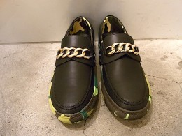 Toy Shoes - Camo