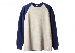SD 2Layer Baseball LS