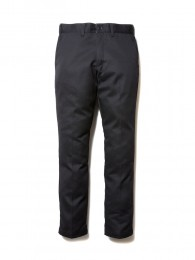 T/C Work Trousers
