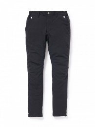 Alpinist Easy Pants Tapered Fit C/P Twill Stretch