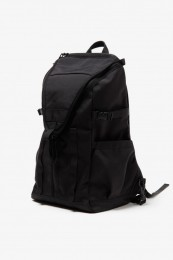 Alpinist Backpack Nylon Oxford
