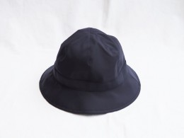 Super120 & SOLOTEX Baloon Hat